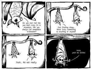 bat-fruitbat-comic-angst-art-lovely-creature