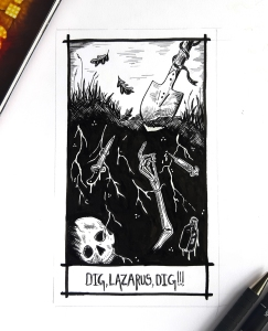 -nick-cave-tarot-card-dig